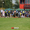 20090802 neplachovice 149.jpg