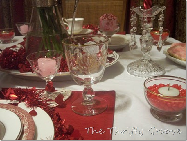 Tablescapes 109