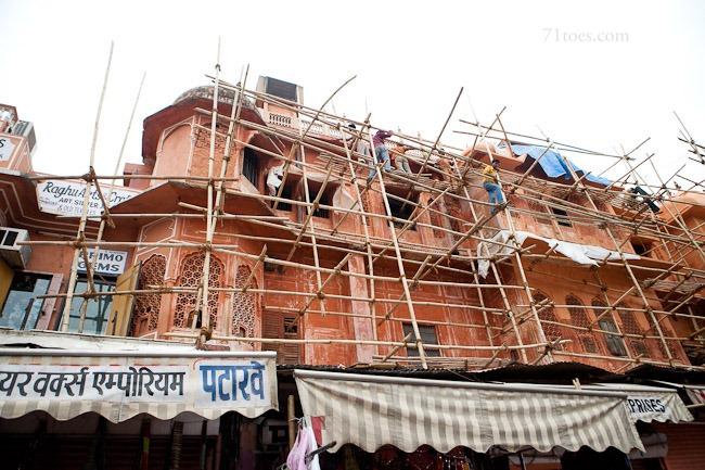 2012-07-27 India 57715