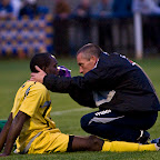 wealdstone_vs_leeds_united_210709_036.jpg