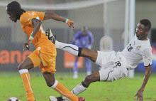 CAN-2015 – Finale Côte d'Ivoire – Ghana : Un sommet pour finir