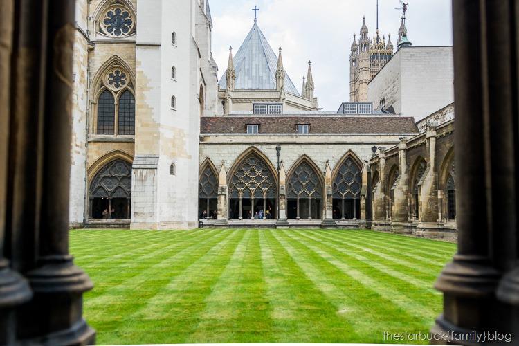 London England Day 1 blog-16