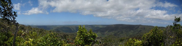 DSCN6675 Panorama