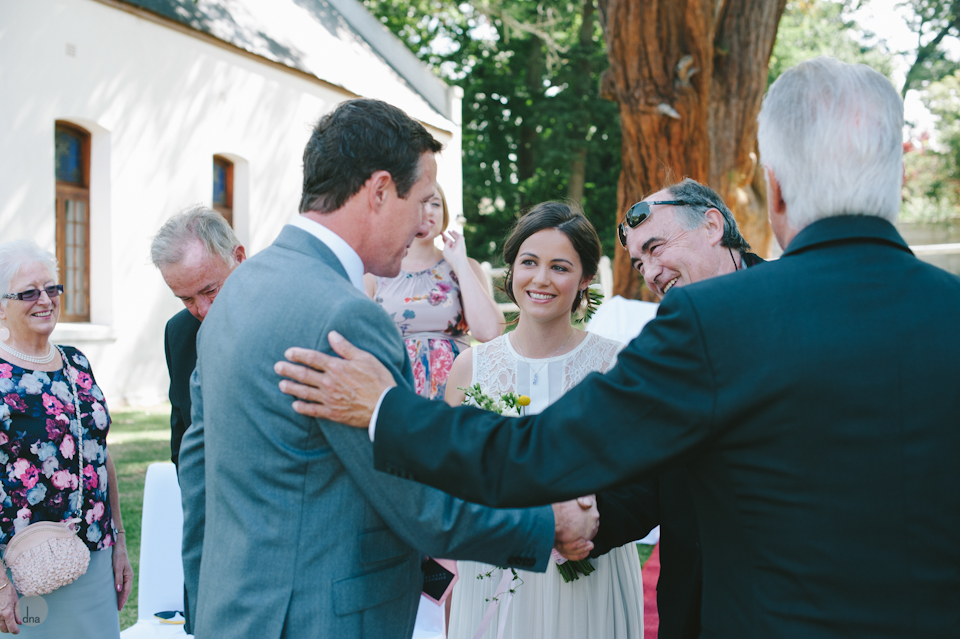 Caroline and Nicholas wedding Zorgvliet Stellenbosch South Africa shot by dna photographers 193.jpg