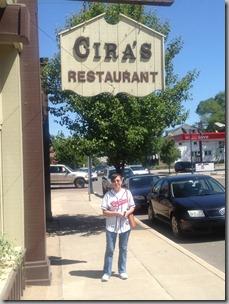 Beth at Cira's2