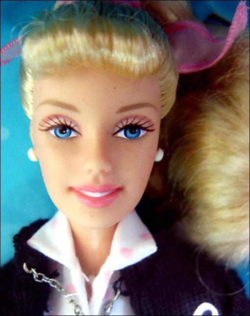 nifty-barbie-50s2