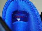 allstar lebron8 los angeles 03 A Detailed Look at the Extraterrestrial Nike LeBron X All Star