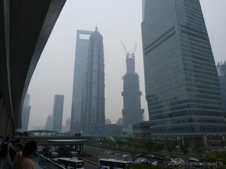 4. Jin Mao building Shanghai.JPG
