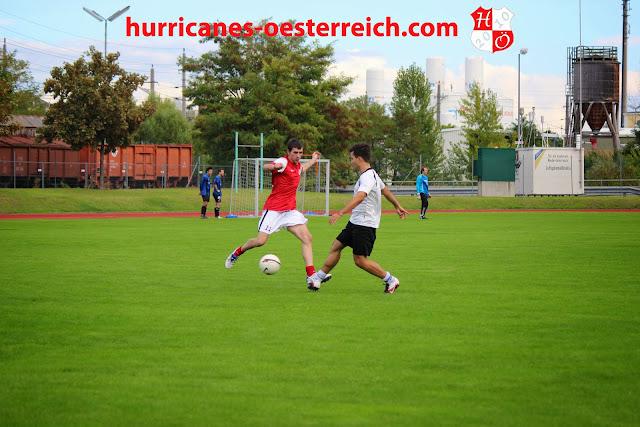 Kicken gegen Rechts, 21.9.2013, Schwechat, 10.jpg
