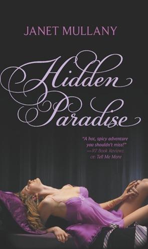 Hidden Paradise;