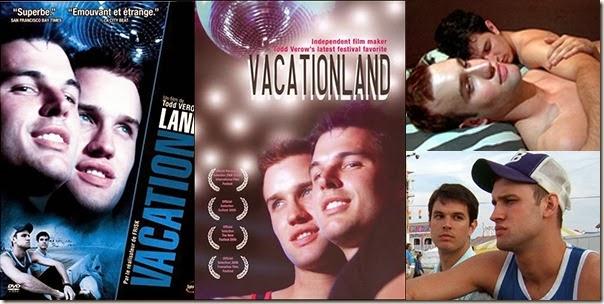 vacationland-fi