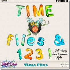 Time-Flies-Alpha_web