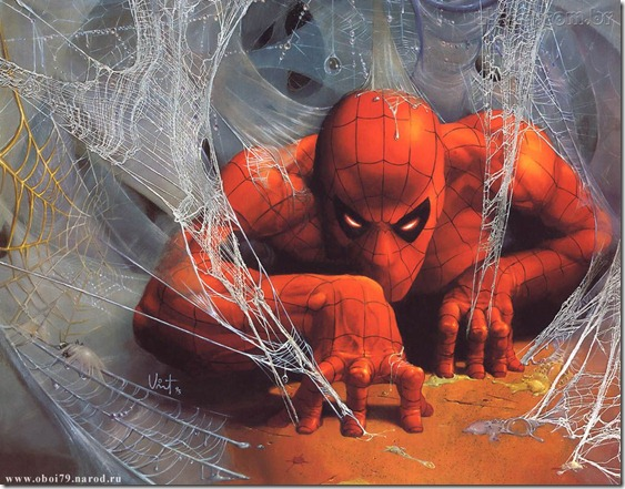 Spiderman45 (8)
