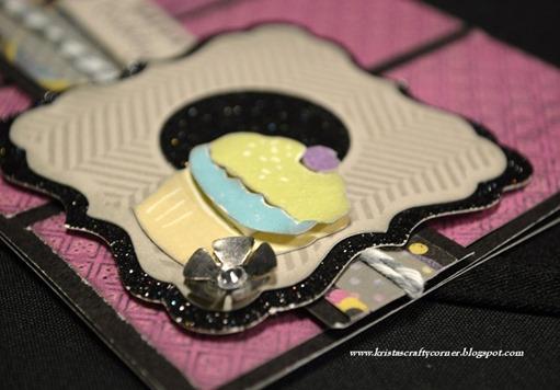 August SOTM_Laughing Lola_cupcake_card swap DSC_3002 - Copy