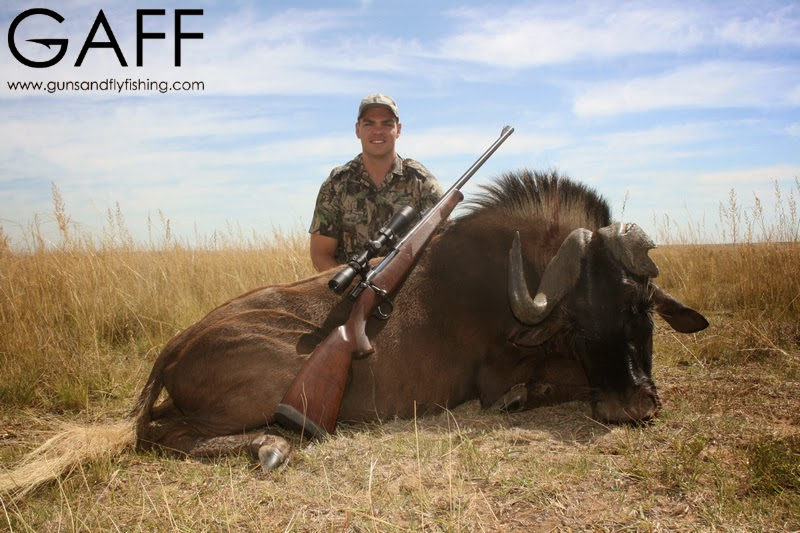 Black-Wildebeest-Hunting (2).jpg