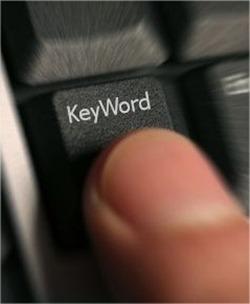 Consejos SEO, la verdad sobre los keywords en los meta tags