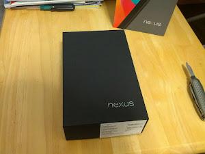 Nexus7-4.jpg