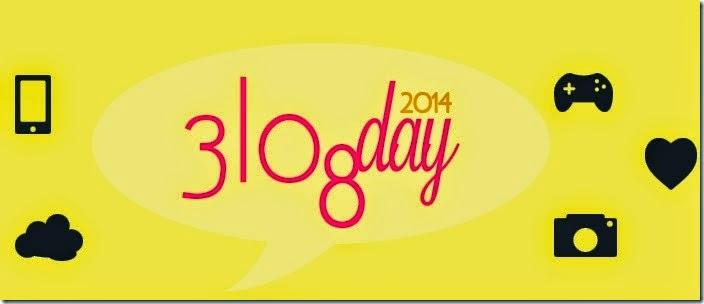blog_day