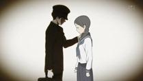 [Mazui]_Hyouka_-_05_[B4982783].mkv_snapshot_16.30_[2012.05.20_20.38.09]