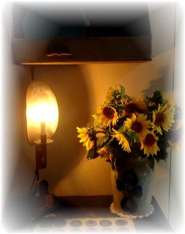 [Sunflowers%2520den%255B4%255D.jpg]