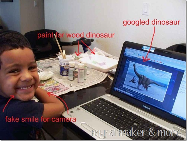 color-dinosaurs-kids-room-6