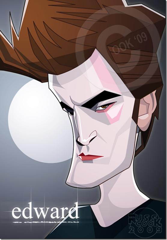 Edward Cullen (11)