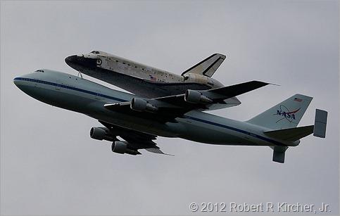 20120417 Shuttle-0256-010