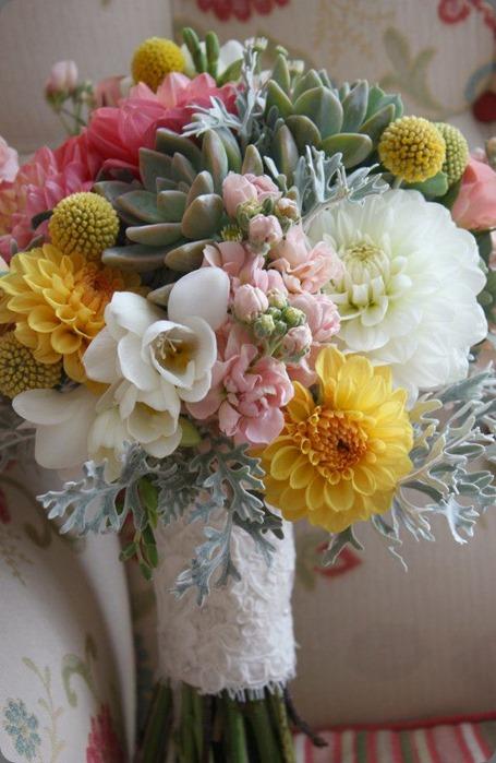 284555_10151215817895152_1249746402_n flora organica designs