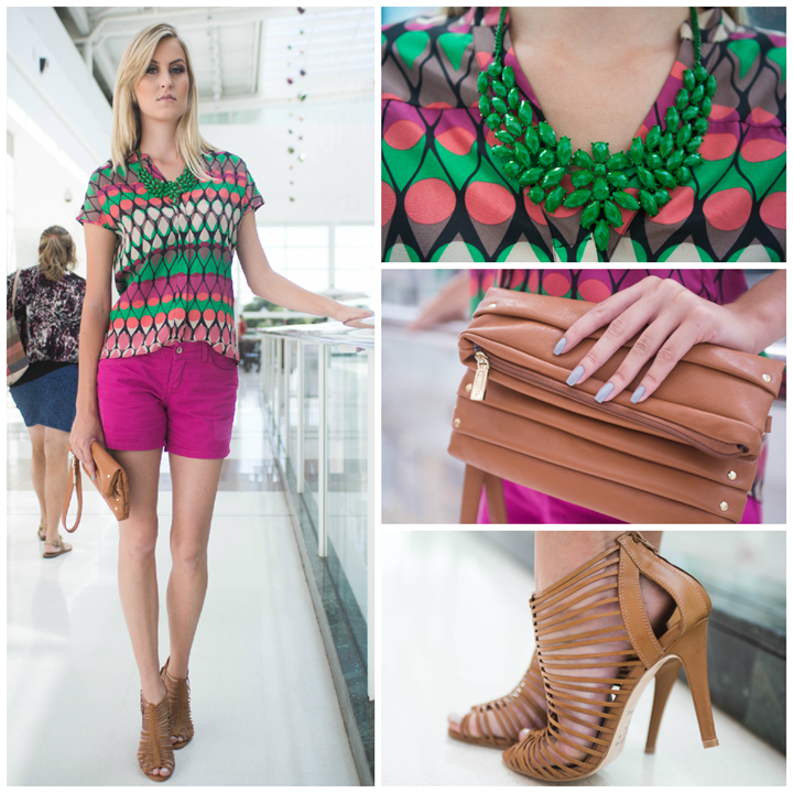 Look-03-Shopping_Sao-Jose_Maria-Vitrine