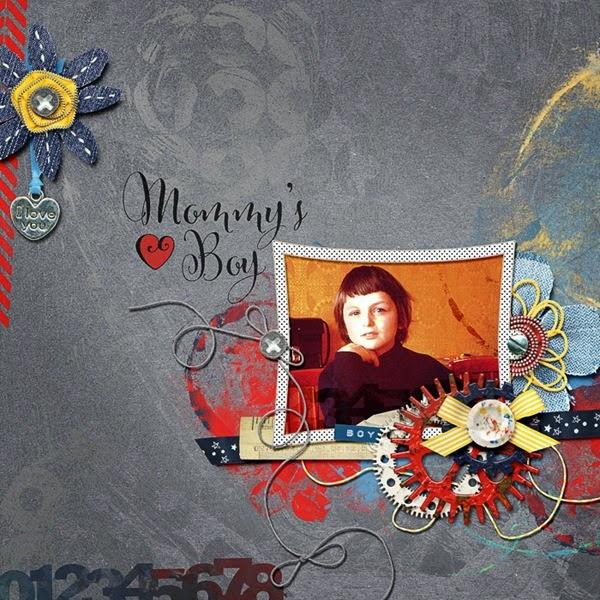 mommysboy-700_zps51277fb8