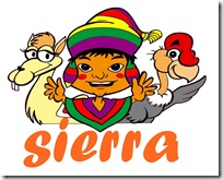 sierra_color_con_letras