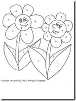 actividades primavera (5)