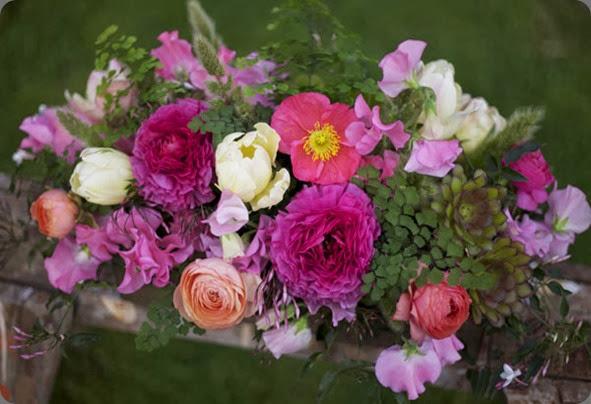 _MG_1700 bella fiori