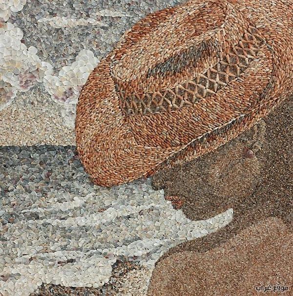 Mosaics-Sand-Shells_03