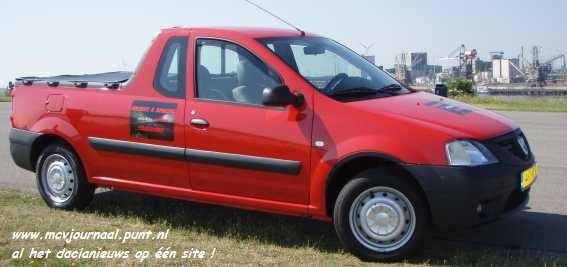 [Dacia-Logan-Pick-Up-Theo-013.jpg]