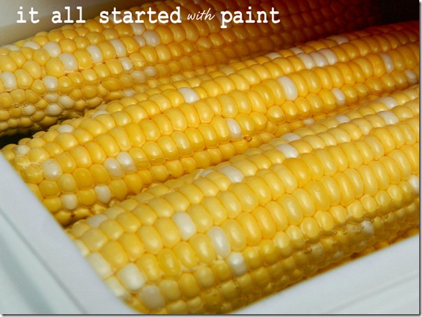 cooler_corn_on_the_cob_recipe