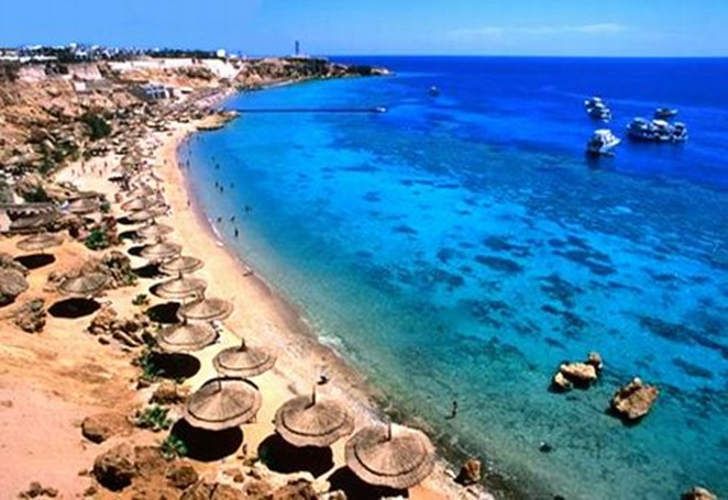 Timeshare-Jobs-in-Sharm-El-Sheikh[1]