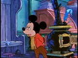 04-02 Bob Cratchit (Mickey)