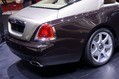 Rolls-Royce-Wraith-6147