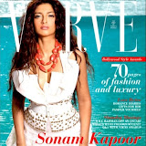 sonam-kapoor-verve-cover-photo.jpg
