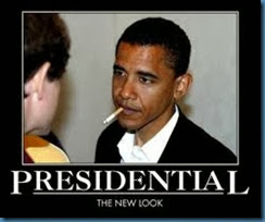 obama jokes smoking