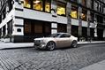 Nissan-IDx-Freeflow-3