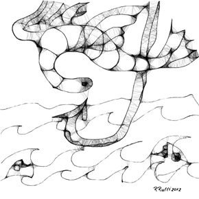 la-lombriz-voladora-byn