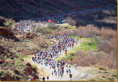 Moab Half Marathon 05 - 106 (2)