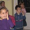 Rok 2009 - Detský zbor 2009