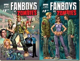 FanboysVsZombies-01A&B