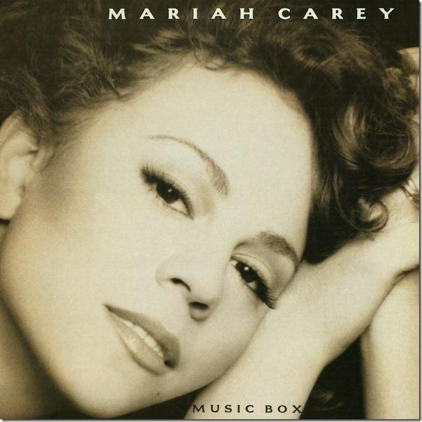 music-albums-1993-20