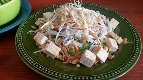 ハワイ島・マウナラニ・レストラン