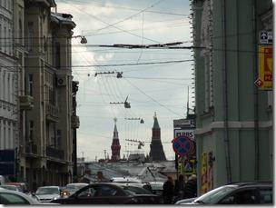 059-moscou tours du kremlin