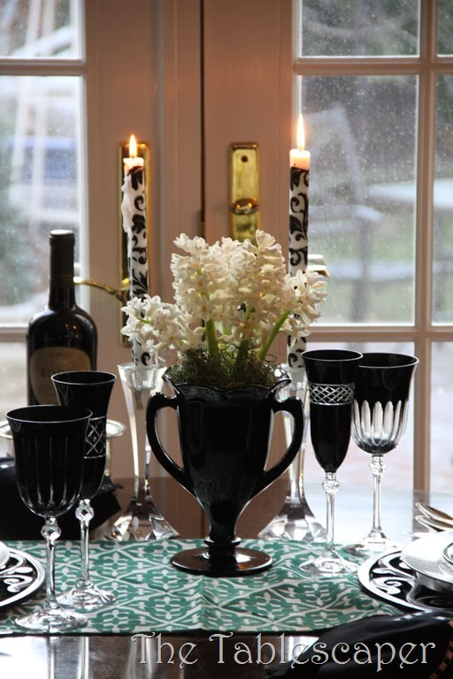 Winter Tablescape11